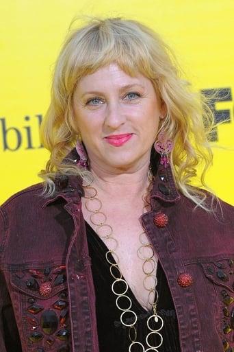 Image of Kimmy Robertson