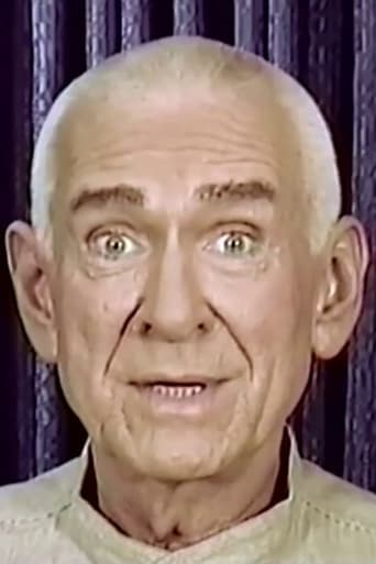 Image of Marshall Applewhite