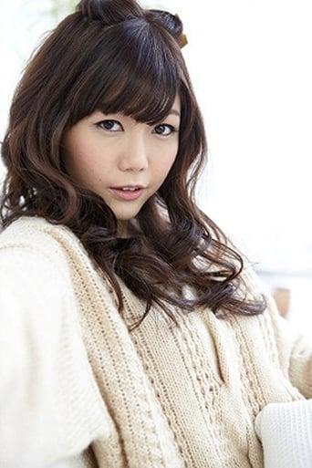 Image of Juri Nagatsuma