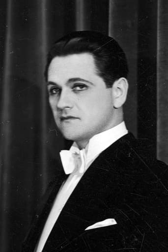 Image of Eugeniusz Bodo