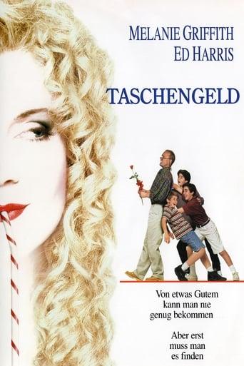 Taschengeld - Komödie / 1995 / ab 6 Jahre