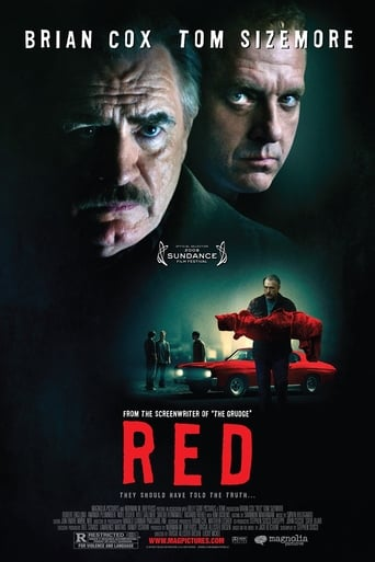 Watch Red 2008 full online free