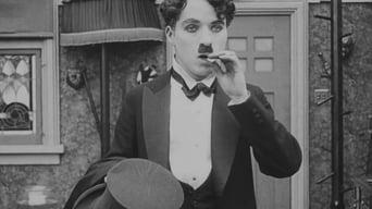 Година ночі (1916)