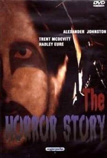 Poster of Horror Story