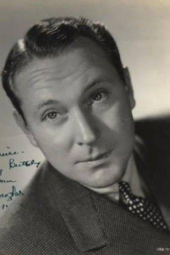 Image of Donald Douglas