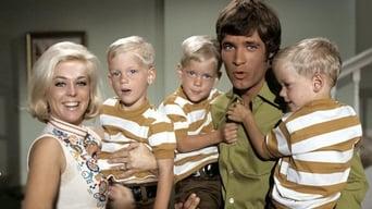 My Three Sons (1960-1977)