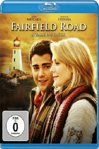voir film Candidat à l'amour  (Fairfield Road) streaming vf