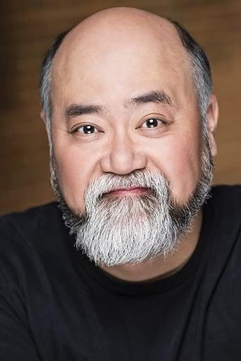 Image of Paul Sun-Hyung Lee