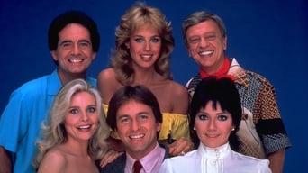 Three's Company (1976-1984)