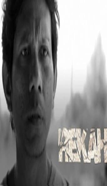 Watch Rekah full movie online 1337x