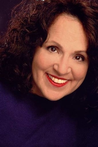 Image of Carol Ann Susi