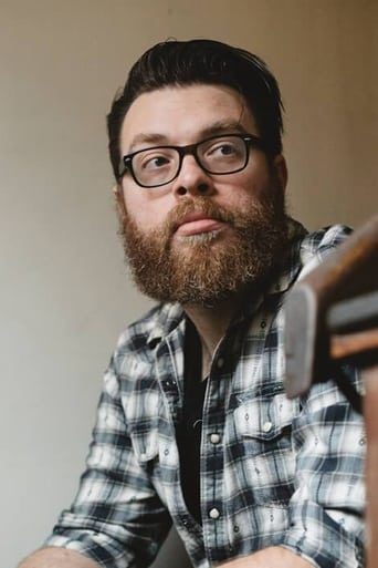 Travis McElroy Profile photo