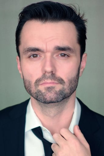Image of Billy MacLellan