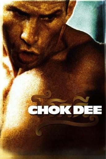 Watch Chok-Dee Online Free Putlocker
