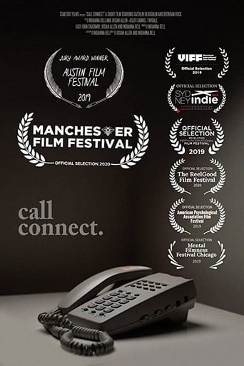 Watch Call Connect Free Online Solarmovies