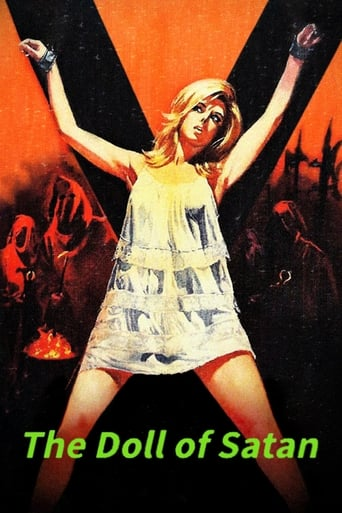 Watch The Doll of Satan 1969 full online free