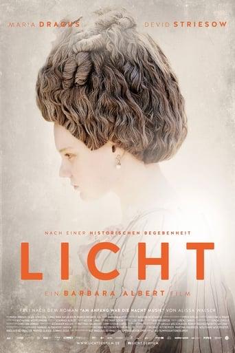 Licht (2017)