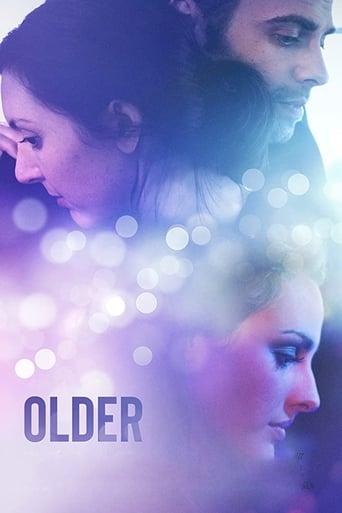 Older Poster