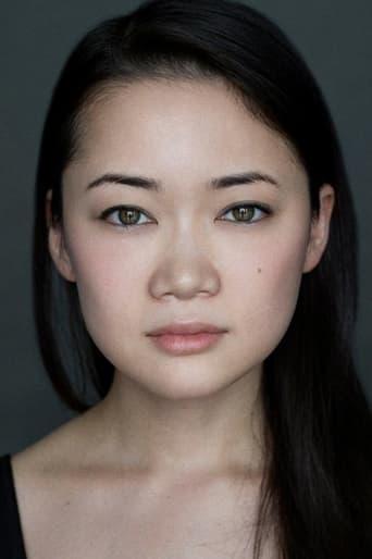 Image of Haruka Abe