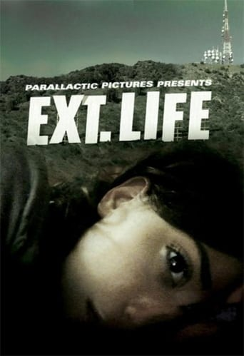 Poster of Ext. Life