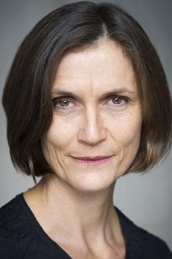 Image of Beth Kayes