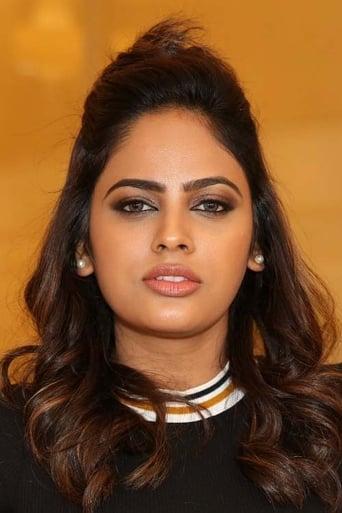 Image of Nandita Swetha