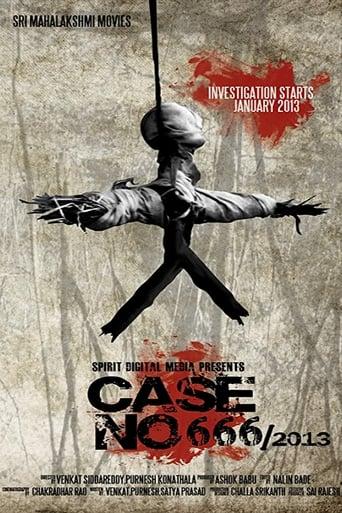 'Case No. 666/2013 (2013)