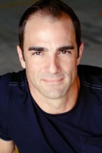 Image of Joe Nemmers