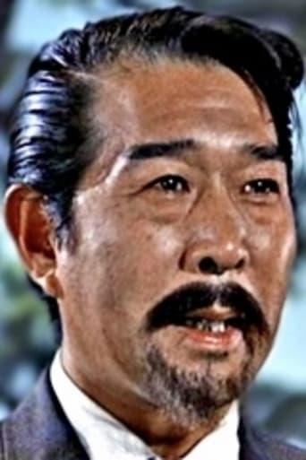 Dale Ishimoto