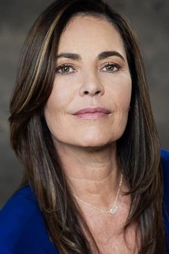 Image of Maureen Mountcastle