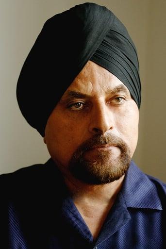 Image of Gurdeep Singh