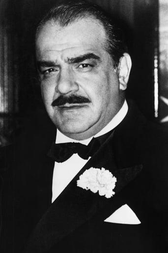 Image of Leonard Termo