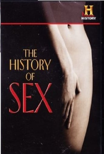 Poster of The History of Sex