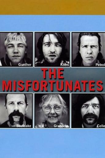 Watch The Misfortunates Online Free Putlockers