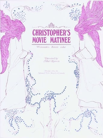 Christopher's Movie Matinee Yify Movies