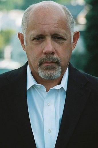 Image of Tim Duquette