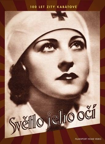 Watch Světlo jeho očí 1936 full online free