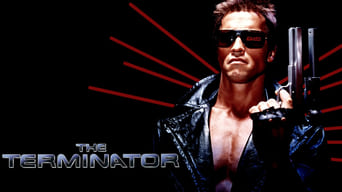 Термінатор (1984)