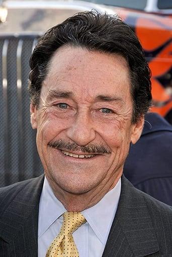 Image of Peter Cullen