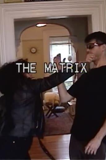 Watch thematrix061702_ROUGHV.5.wmv full movie downlaod openload movies