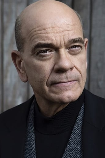Image of Robert Picardo
