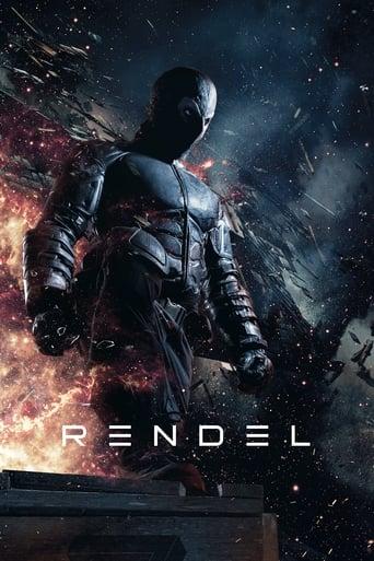 Poster of Rendel