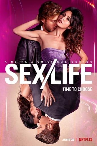 Секс/Життя