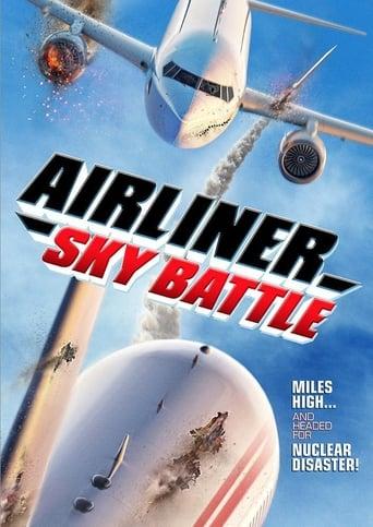 Airliner Sky Battle Torrent