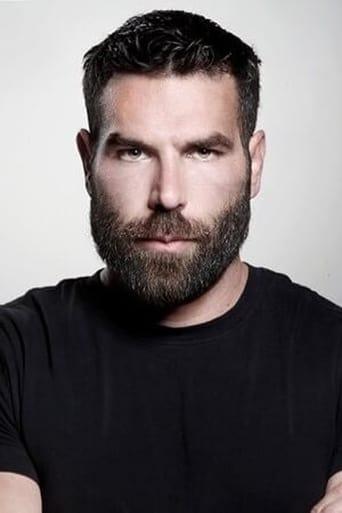 Image of Dan Bilzerian