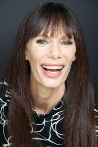Eugenie Bondurant Profile photo