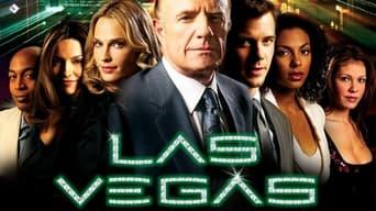Лас Веґас (2003-2008)