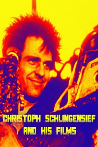 Poster of Christoph Schlingensief und seine Filme