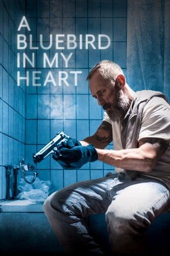 Watch A Bluebird in My Heart 2018 full online free
