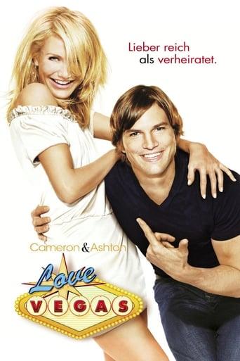 Love Vegas - Komödie / 2008 / ab 6 Jahre